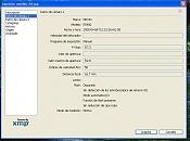 Kedadas afotadoras-capricho_maldito_06_datos.jpg