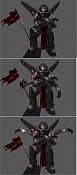 Iron maiden-iron12y3.jpg