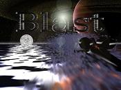 Blast -blast213.jpg