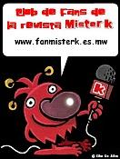 Mr K-clubdefansdelarevistamisterk4m.jpg