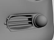 Mi primer coche en serio-detalle_inter.jpg