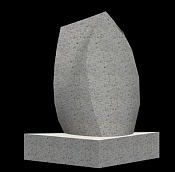 S O S  modelado figura curva-figurita-001.jpg