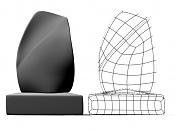 S O S  modelado figura curva-escultura.jpg