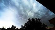 Kedadas afotadoras-rayo-tormenta_001_b_lw.jpg