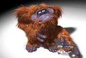 Oranguta:m-orangutanhairn.jpg