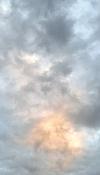 Kedadas afotadoras-nubes_007_b_lw.jpg