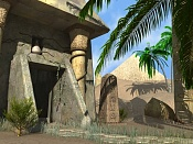 Egipto, o eso parece :P-templo_ig_3_c.jpg