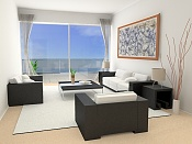 Interior con Vray-renderb-2.jpg