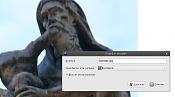 Kedadas afotadoras-pantallazo-1.jpg