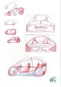 Concurso para modelar un coche de la peugeot-concursopeugeotsketch.jpg