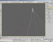 Problemas con Trayectoria-pantalla_3d.jpg