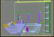 otro baño vray    -setting.jpg