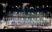 DC_project: Ciudad Subterranea -plaza-globos_02compuesta.jpg