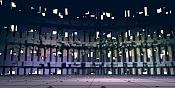 DC_project: Ciudad Subterranea -plaza-globos_01-color.jpg