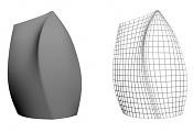 S O S  modelado figura curva-figurita-poly-w001.jpg