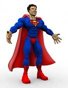Super Silo-super2.jpg