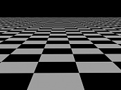 Problemas con flikeos del lineas en vray-pixeles.jpg