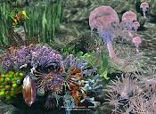 Fondo marino-render5a.jpg