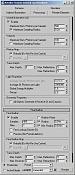 Interior mental ray-menu-captura.jpg
