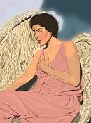 Ángel de la guarda-angel-final.jpg