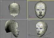 Tecnicas de mapeo de una cabeza-cara-prueba-7mini.jpg