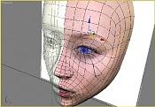 Tecnicas de mapeo de una cabeza-cara-prueba-9mini.jpg