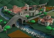 una historia sencilla-ciudad_romana_en_hispania_s.jpg