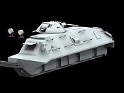 BTR-60 versus aPC-70-wip-btr-60.jpg