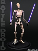 Battle Droid-prueba_2.jpg