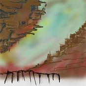 DC_project: Ciudad Subterranea -boceto-previo01.jpg