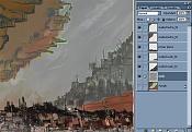 DC_project: Ciudad Subterranea -capas-3d_02photoshopweb.jpg