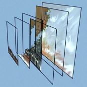 DC_project: Ciudad Subterranea -capas-3d_01web.jpg