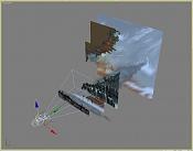 DC_project: Ciudad Subterranea -capas-3d_02web.jpg