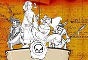 Piratas -piratassss2.jpg