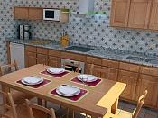 Reforma de cocina -reforma1.jpg