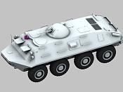 BTR-60 versus aPC-70-btr-60-wip-2.jpg