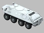 BTR-60 versus aPC-70-apc-70.jpg