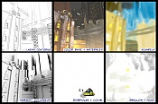 DC_project: Ciudad Subterranea -resumen-capas.jpg