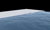 Trozos de hielo con houdini-chunksnoise.jpg