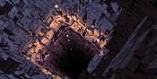 DC_project: Ciudad Subterranea -acceso_27.jpg