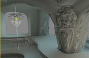Interior  puntazo -visor002.jpg