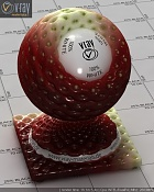 Pagina con materiales Vray muy buenos-strawberry-fruit_by_capp_xl_1730.jpg