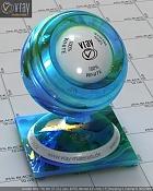 Pagina con materiales Vray muy buenos-transparent-watery-blue_by_cu441es_xl_2592.jpg