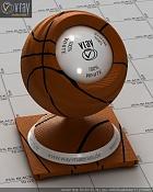 Pagina con materiales Vray muy buenos-basket-ball_by_zerozone_xl_3466.jpg