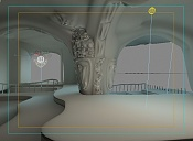 Interior  puntazo -visor001.jpg