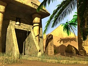 Egipto, o eso parece :P-templo_ig_3__f.a.jpg