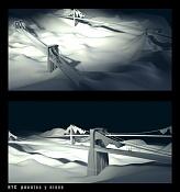 DC_project: Ciudad Subterranea -ny_maldita_01.jpg