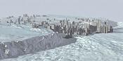 DC_project: Ciudad Subterranea -ny_maldita_04.jpg