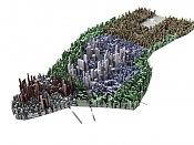 DC_project: Ciudad Subterranea -ny-concept_19-compuesto.jpg
