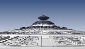 Ciudad para mi presentacion-estructura-sparta-7-2.jpg